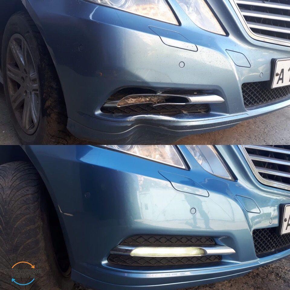 Покраска Кузовной ремонт Химчистка Антигравийная защита Полировка кузова и фар
