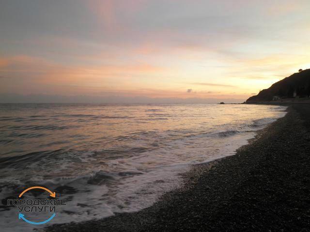 Достойный отдых в Крыму