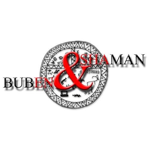 Buben & Shaman